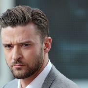 Ant Clemons, Justin Timberlake - Better Days