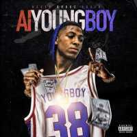 YoungBoy Never Broke Again - Wat Chu Gone Do (feat. Peewee Longway)