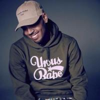 All Of My Ladies - Chris Brown