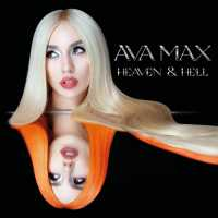 Ava Max - Naked