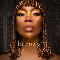 Brandy - Love Again