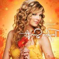 Taylor Swift - Should've Said No (alternate version)