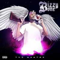 Bizzy Bone - Shot Gun