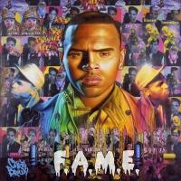Champion - Chris Brown Ft. Chipmunk