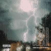 Summer Walker - CLEAR Lyrics