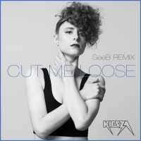 Kiesza - Cut Me Loose (SeeB Remix)