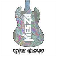 Kiesza - Dearly Beloved