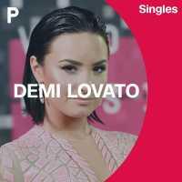 Demi Lovato (Singles) - Demi Lovato