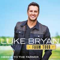 Luke Bryan - Southern Gentleman