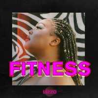Lizzo - Fitness