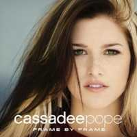 Cassadee Pope - You Hear a Song