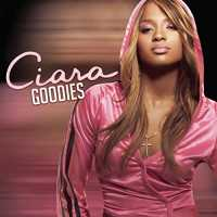Ciara - Pick Up The Phone