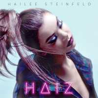 Hailee Steinfeld - Rock Bottom