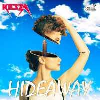 Kiesza - Hideaway (Kllrd Gre3ns Remix)