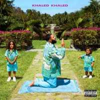 DJ Khaled - EVERY CHANCE I GET Ft. Lil Baby, Lil Durk