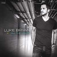 Luke Bryan - Huntin', Fishin' And Lovin' Every Day