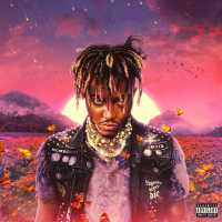 Juice Wrld - Speaks From Heaven [Interlude]