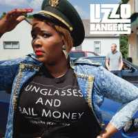Lizzo - Batches & Cookies Ft. Sophia Eris