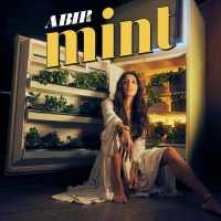 Abir - Finest Hour (Acoustic)
