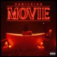 DaniLeigh - Situations