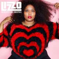 Lizzo - Never Felt Like Christmas