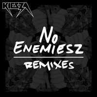 Kiesza - No Enemiesz (Syn Cole Remix)