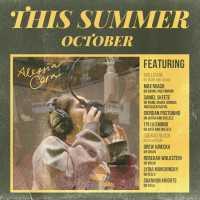 Alessia Cara -  October (Live off the Floor)
