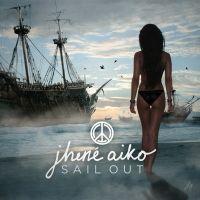 Sail Out (EP) - Jhene Aiko