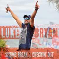 Luke Bryan - Spring Breakdown