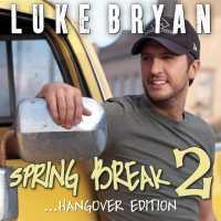 Luke Bryan - I'm Hungover