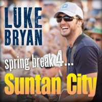 Luke Bryan - Little Bit Later On