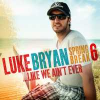 Luke Bryan - Night One