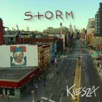 Kiesza - Storm