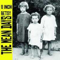 8 Inch Betsy - Night