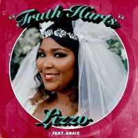 Lizzo - Truth Hurts (AB6IX Remix)
