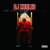 I'm on One - DJ Khaled Ft. Drake, Lil Wayne, Rick Ross