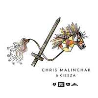 Kiesza, Chris Malinchak - Our Love Is Our Love