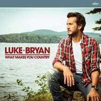 Luke Bryan - Driving This Thing