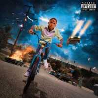 Bad Bunny - Ignorantes Ft. Sech