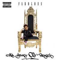 Fabolous - Young OG II Ft. Abir