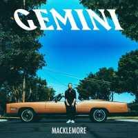 Macklemore - Zara Ft. Abir