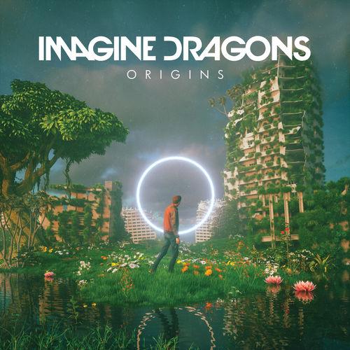 gold imagine dragon mp3 download